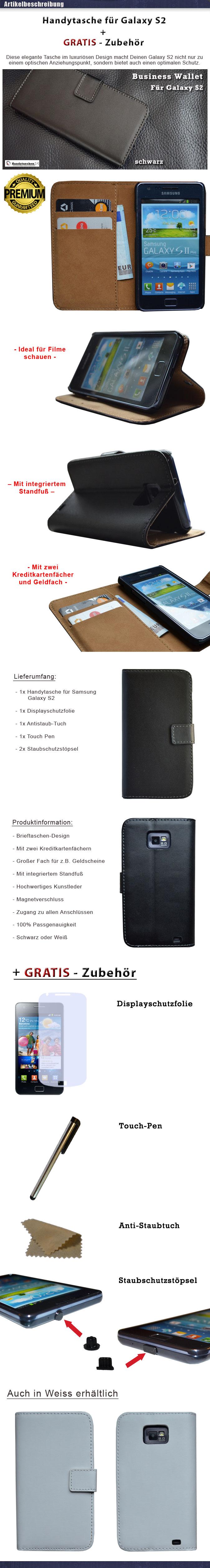 samsung-galaxy-s2-i9100-brieftasche-ledertasche-handytasche-case-cover-etui