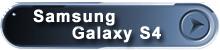 Samsung_galaxy_s4_i9500_i9505_angebote