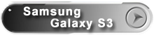 samsung_galaxy_s3_angebote
