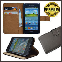 samsung-galaxy-s2-brieftasche