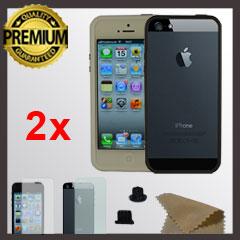iphone-5s-5-bumper-case-cover-schutzhülle-handytasche-etui
