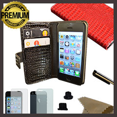 iphone_5s_5_kroko-brieftasche_ledertasche