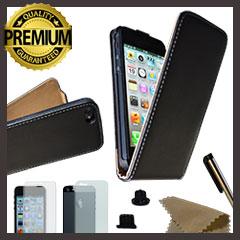 iphone-5s-5-ledertasche-case-cover-schutzhülle-handytasche-etui