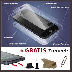 iphone_5S_5_schutzfolie_displayschutzfolie
