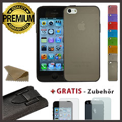 iphone-5s-5-case-cover-schutzhülle-handytasche-etui