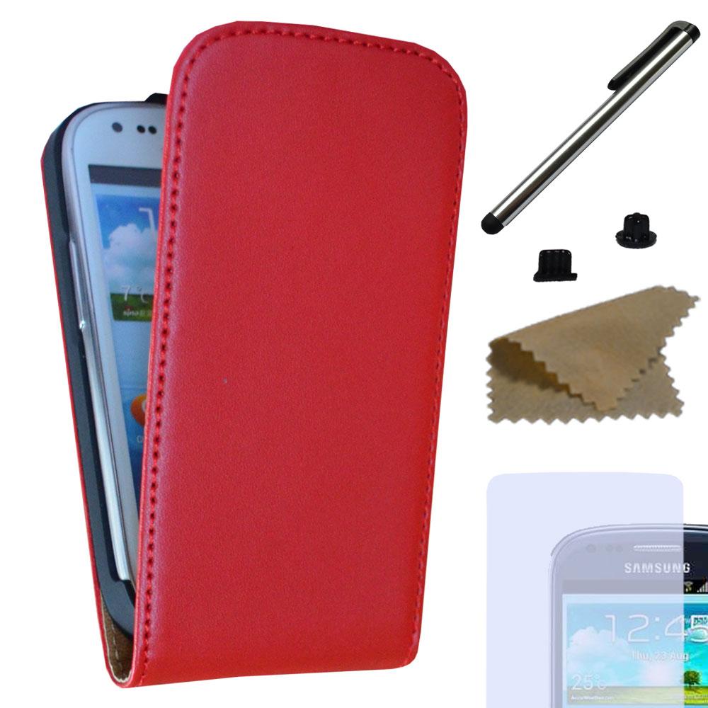 flip case handy tasche cover schutz h llen etuis. Black Bedroom Furniture Sets. Home Design Ideas